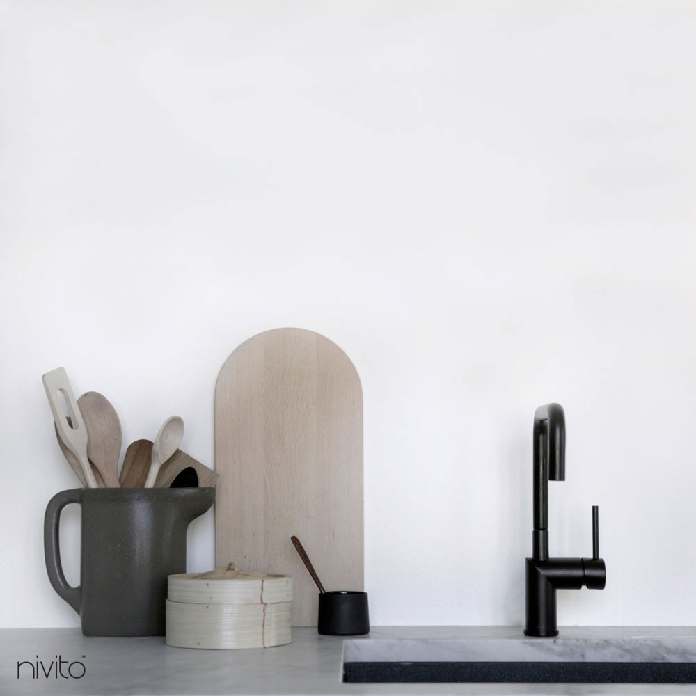 Black Tap - Nivito RH-320