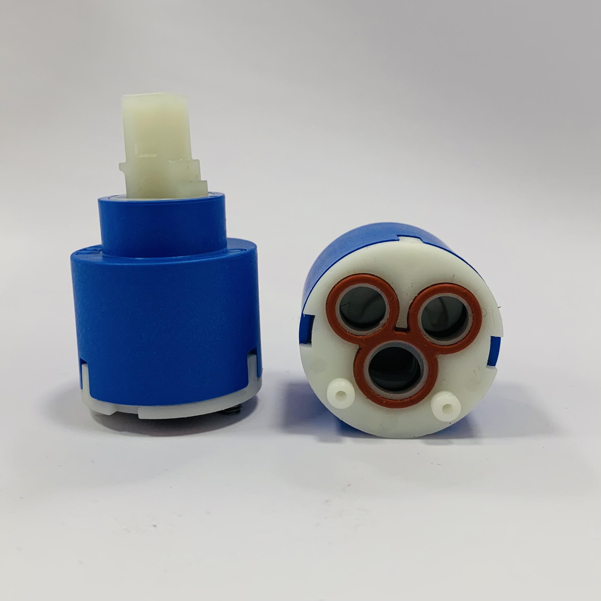 Nivito Cartridge for Bathroom, SU, EX-100 and FL