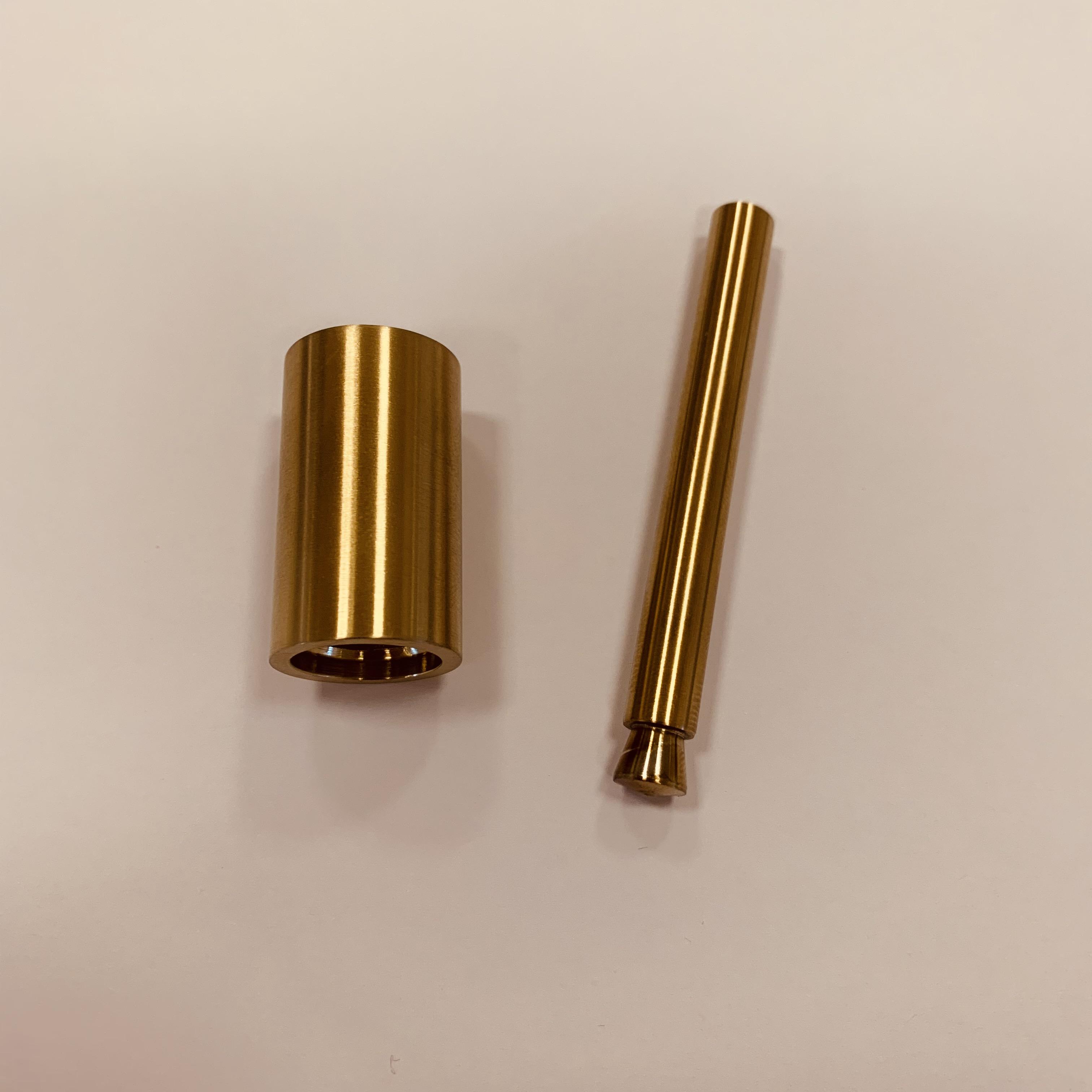 Nivito RH Bistro Copper