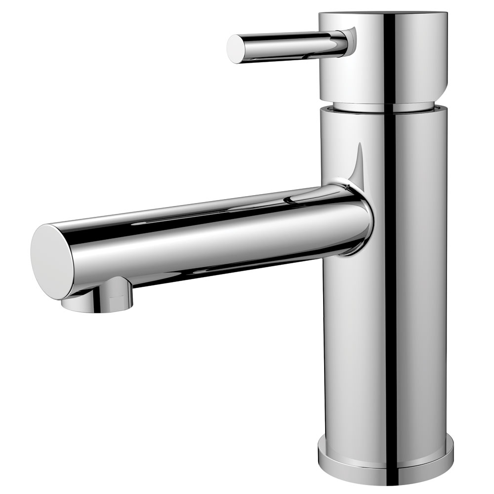 Bathroom Tap - Nivito RH-51