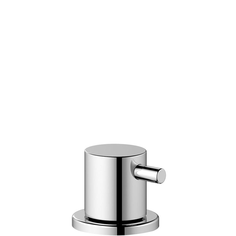 Dishwasher Valve - Nivito RD-P