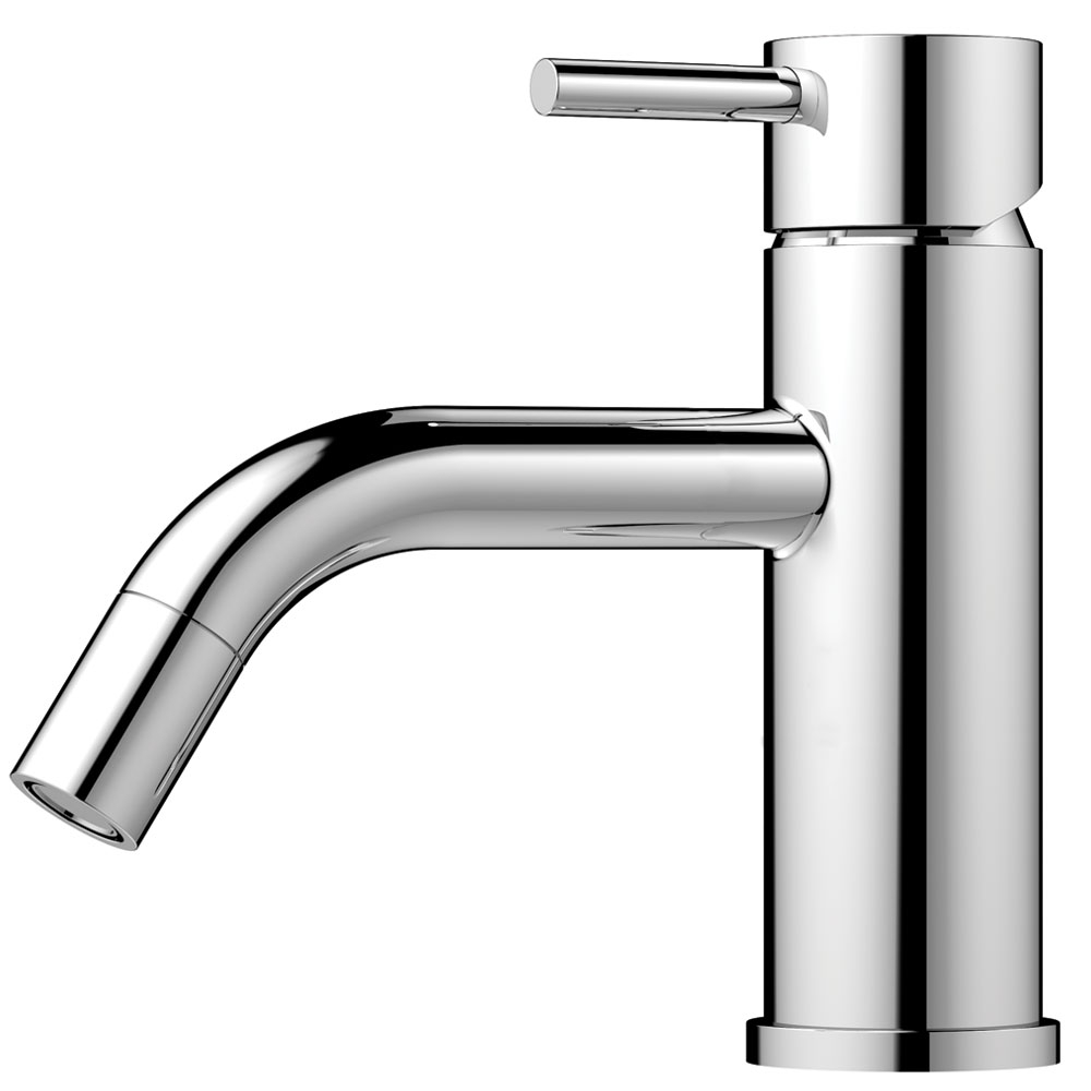 Bathroom Tap - Nivito RH-61