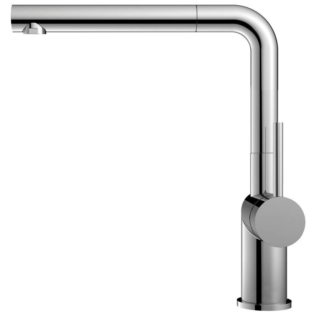 Kitchen Tap Pullout hose - Nivito RH-610-EX