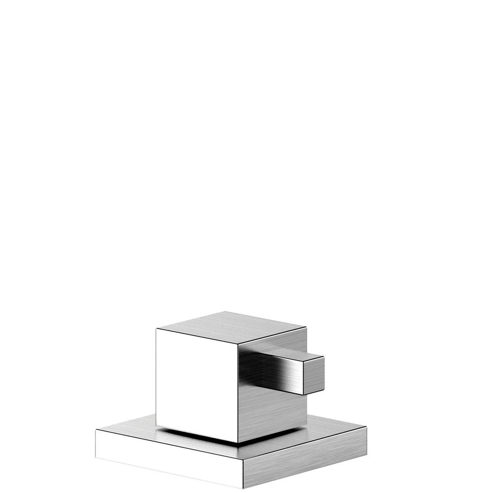 Stainless Steel Dishwasher Valve - Nivito SD-B
