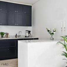 Kitchen Mixer Tap - Nivito 10-RH-310
