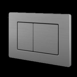 Stainless Steel - Nivito ACT-FLUSH-00