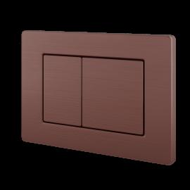Copper - Nivito ACT-FLUSH-05