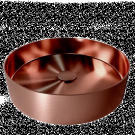 Copper - Nivito ED-380-BC