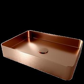 Copper - Nivito ED-500-BC