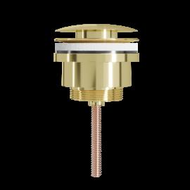 Brass/Gold - Nivito pu-66