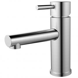 Stainless Steel Basin Tap - Nivito RH-50